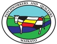 Waikato Patchworkers and Quilters Guild